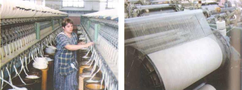 Прядильное-производство-и-ткацкий-цех