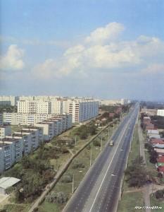 Город-Владимир.-Доброе-село